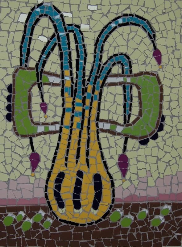 mozaiek1_kk.jpg