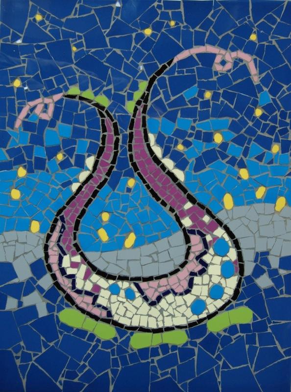 mozaiek2_kk.jpg